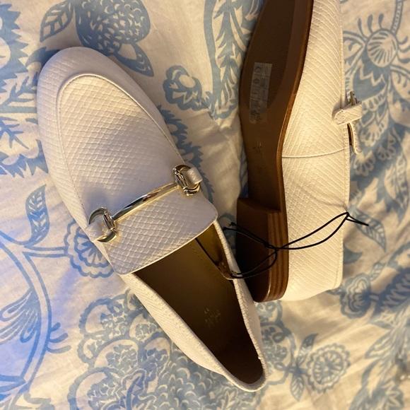 H&M dress shoes